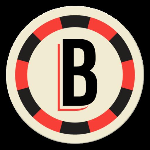 Blackjack Strategy Practice Apk icon