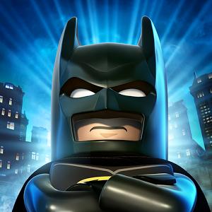Download LEGO Batman: DC Super Heroes Apk v1.04.2.790 for ...