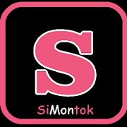 Download SiMontok v15 0 APK 15 0 for Android